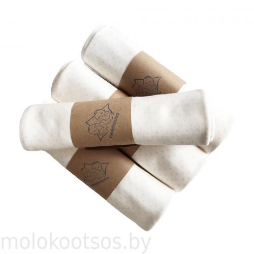 Трикотажная пеленка Пеленкино