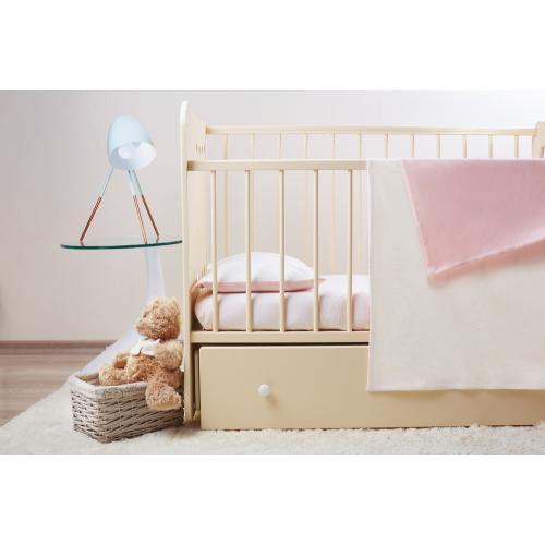 Комплект детского постельного белья Пеленкино Мечта 3 предмета