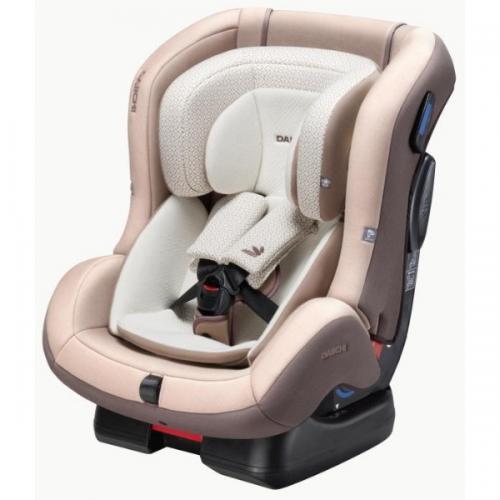Детское автомобильное кресло Daiichi First 7 Plus