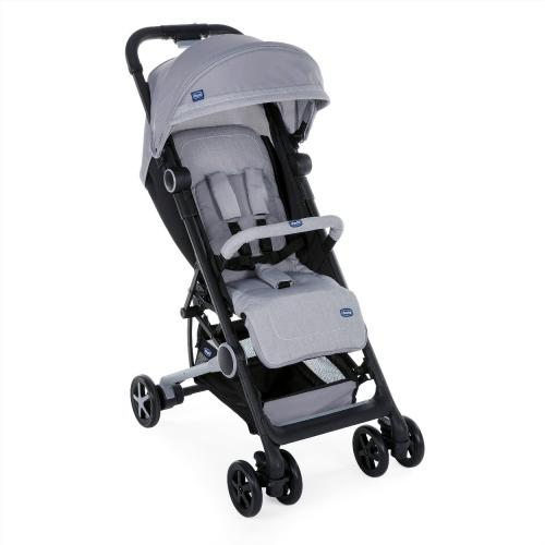 Детская прогулочная коляска Chicco MIINIMO 2