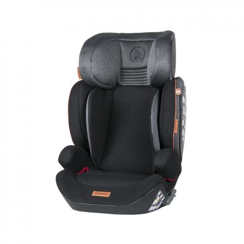 Детское автомобильное кресло Coletto Ferarra isofix
