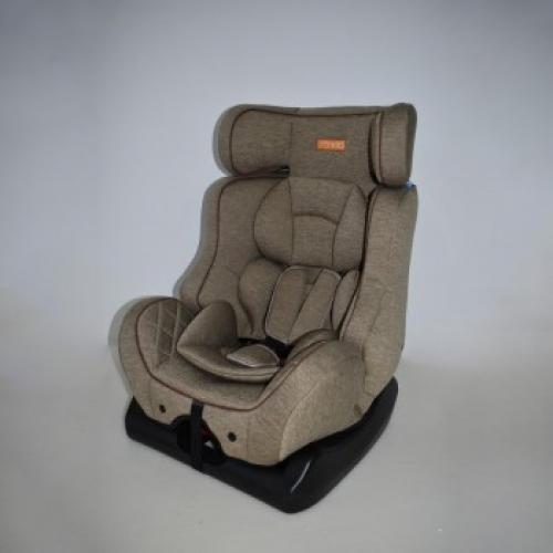 Детское автомобильное кресло XO-KID Rectan