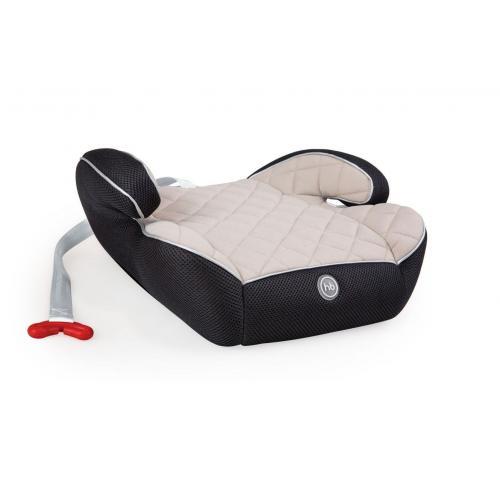 Детское автомобильное кресло Happy Baby Booster Rider
