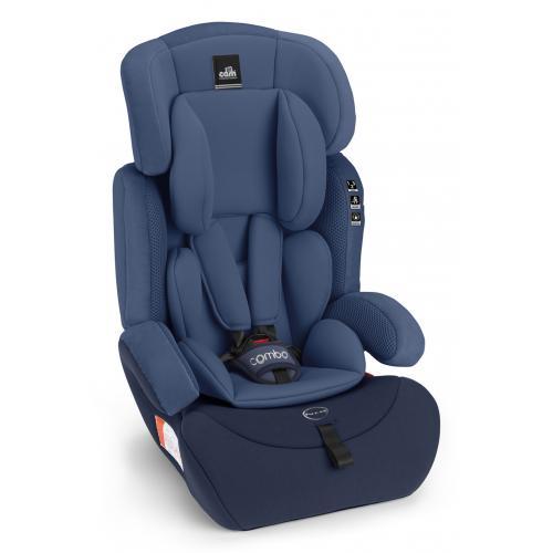 Детское автомобильное кресло Cam Combo (9-36 кг)