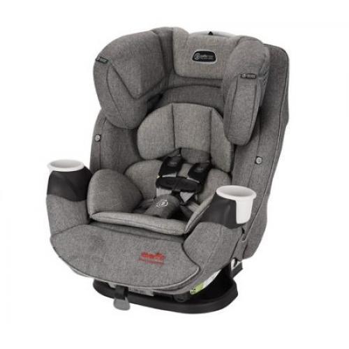 Детское автомобильное кресло Evenflo SafeMax (0-55)