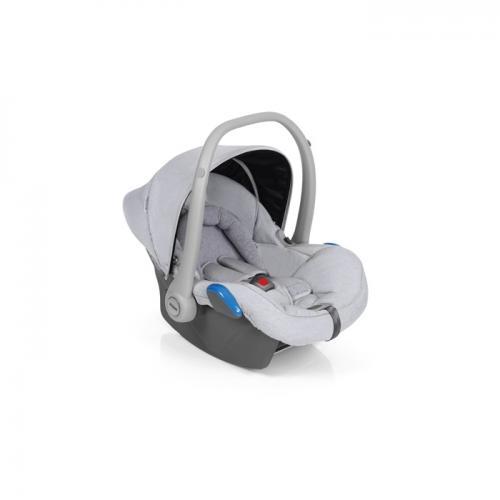 Детское автомобильное кресло Roan Kite 0-10