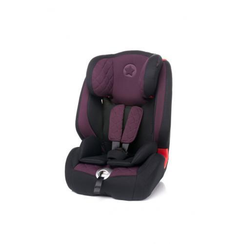 Детское автомобильное кресло 4BABY Star Fix