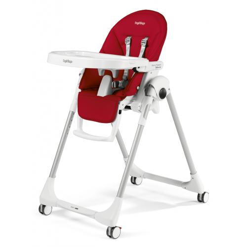 Детский стульчик для кормления Peg-Perego Prima Pappa Zero 3