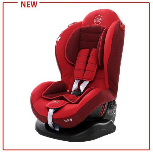 Детское автомобильное кресло Coto Baby Swing