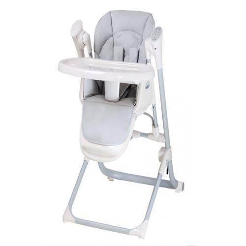 Детский стульчик-качели XO-KID Tena