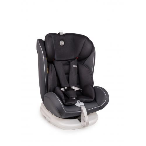 Детское автомобильное кресло Happy Baby Unix ISOFIX