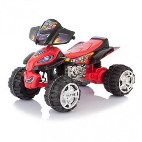 Детский электроквадроцикл X-SPORT 5118