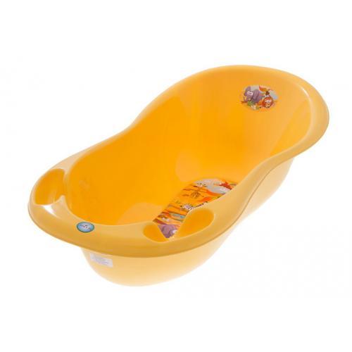 Ванночка Tega Сафари 102 см с градусником